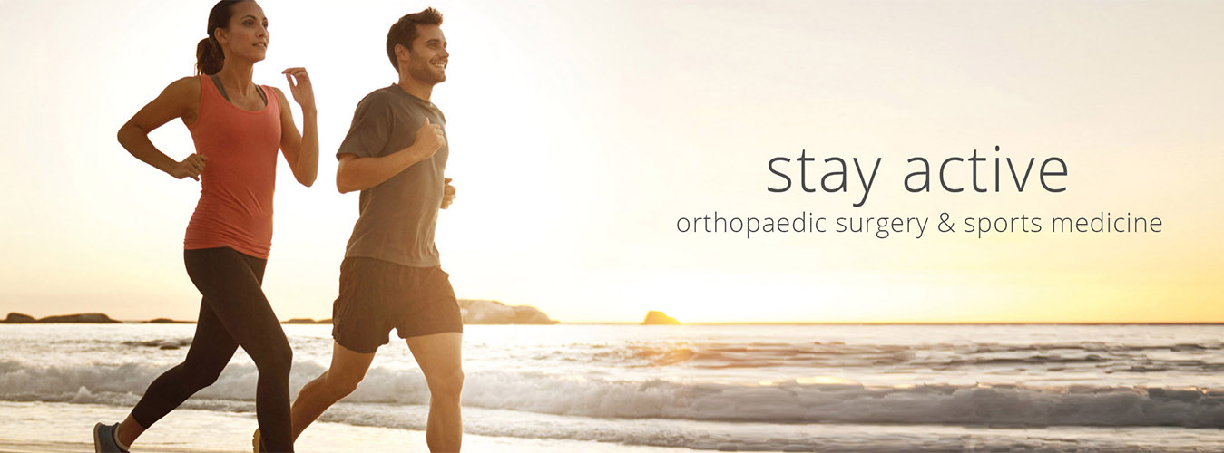 Orthopaedic Surgeon In Nashik|Joint Replacement and Arthroscopy Surgeon In Nashik