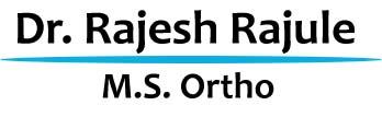 Dr. Rajesh Rajule