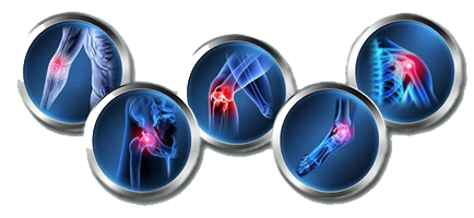 Orthopaedic Surgeon In Nashik